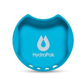 Hydrapak Watergate Malibu Blue